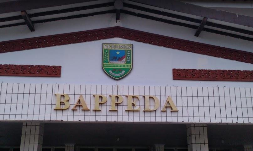 bappeda.kebumenkab.go.id